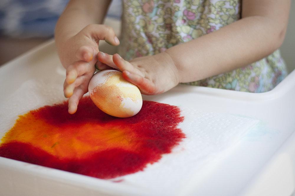 egg-dye-12.jpg