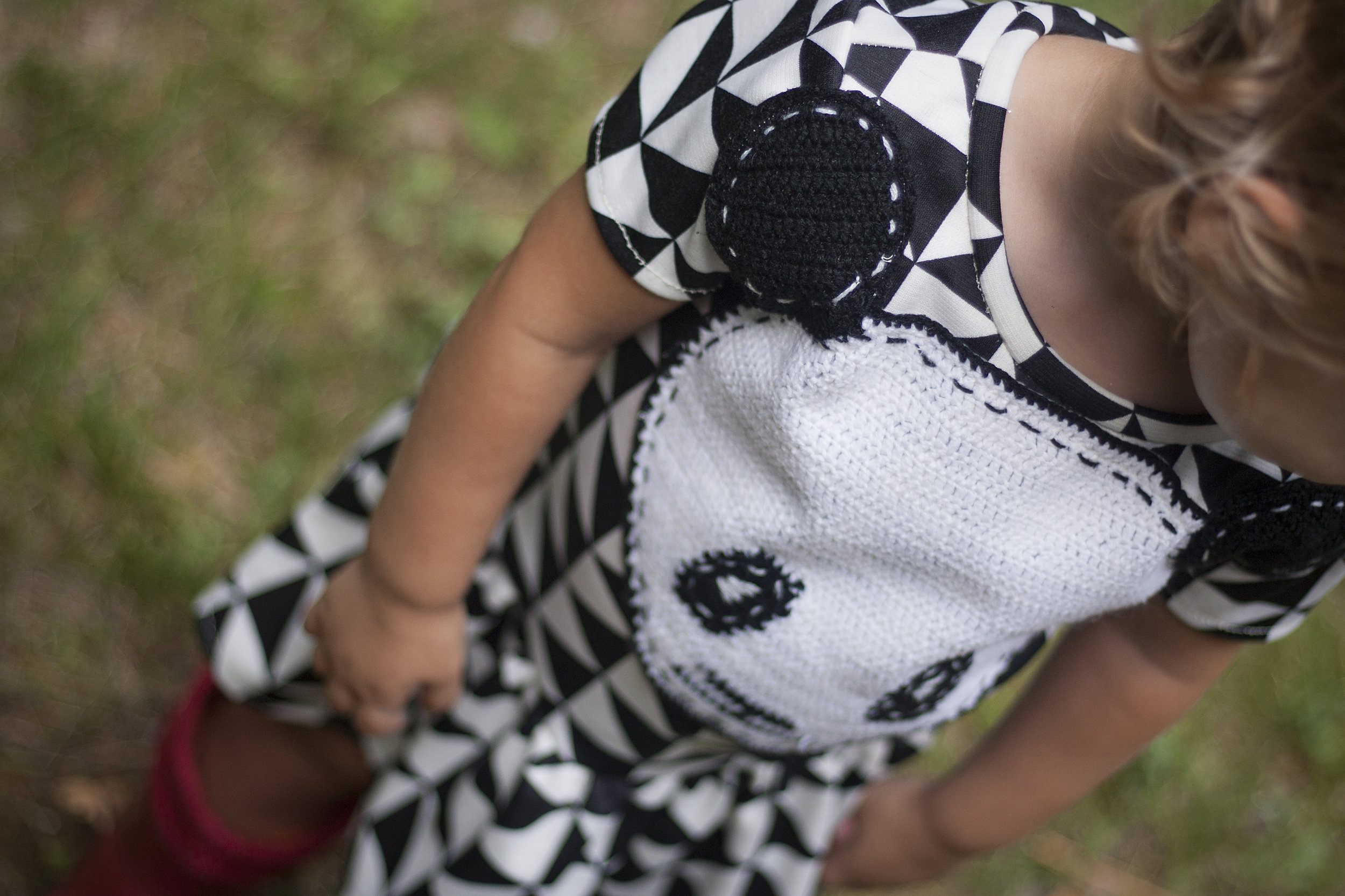 black and white and cute all over_1375