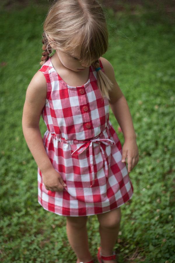 mini-southport-dress13