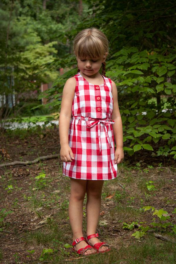mini-southport-dress9