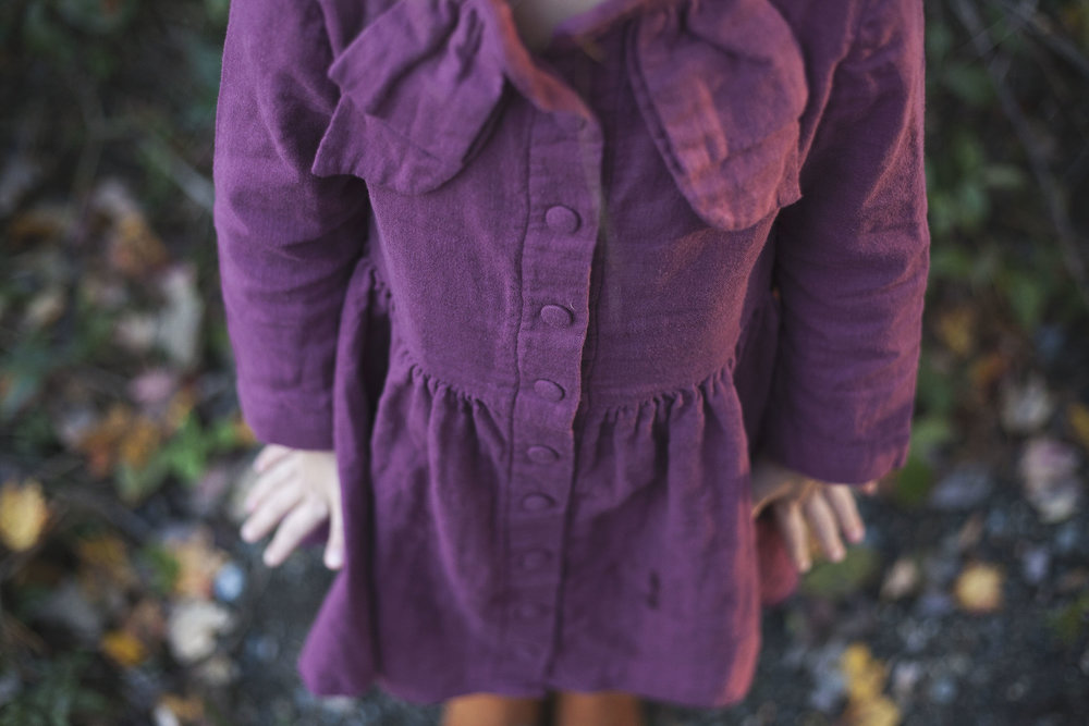 friday dress14.jpg