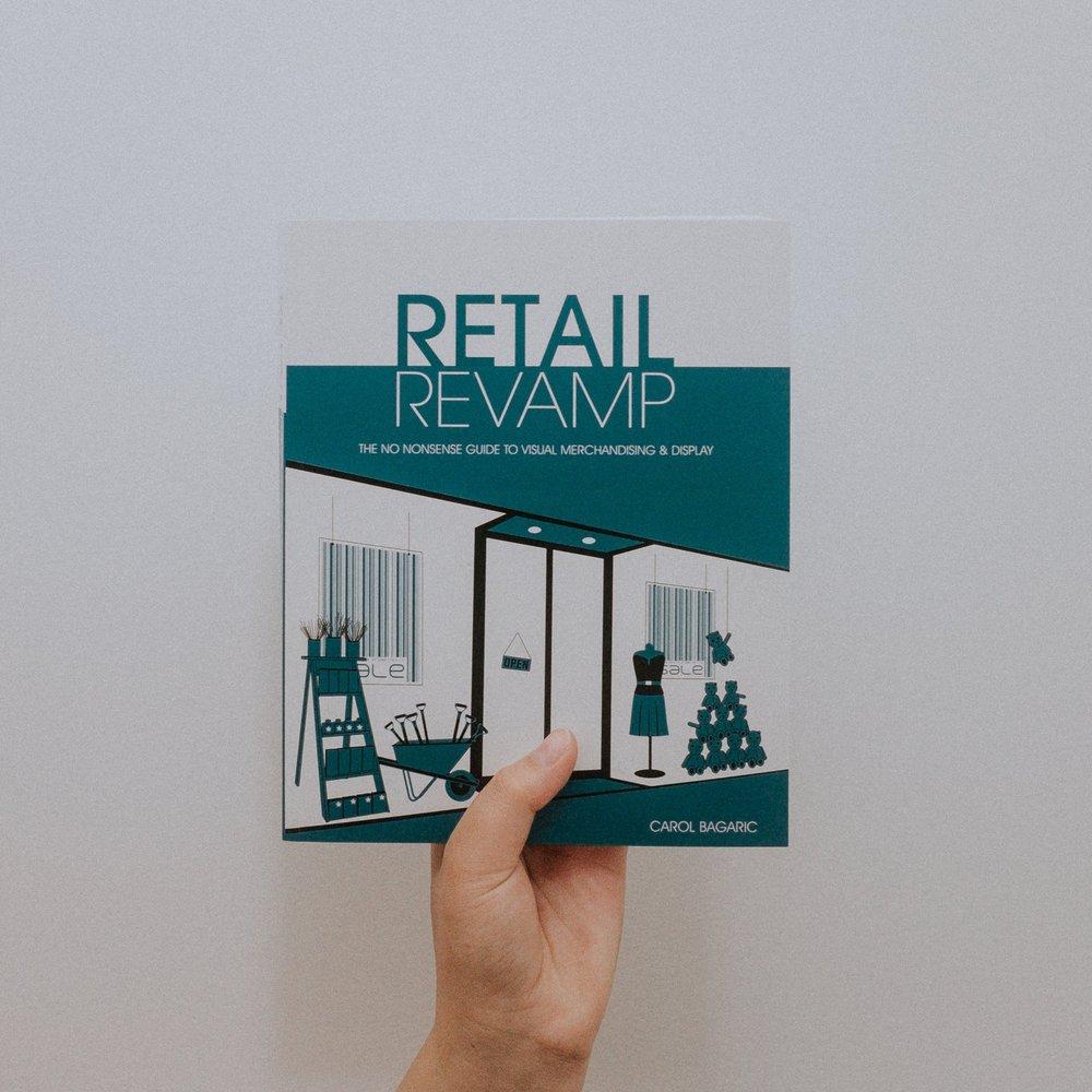 RETAIL REVAMP-7.jpg
