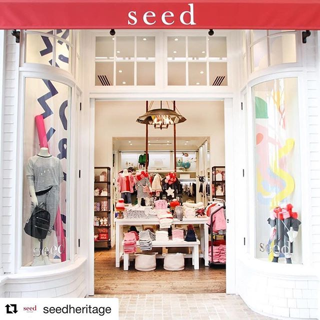 Love the clean, bright vibe at @seedheritage, especially the gorgeous doorway. #seedheritage #retail #design #retaildesign #visual #merchandising #visualmerchandising #vmlife #props #vm #windowdisplays #windows #retailstyling #styling #creative #visualmerchandiser #stylingtips #display #lovemyjob #retailrevamp