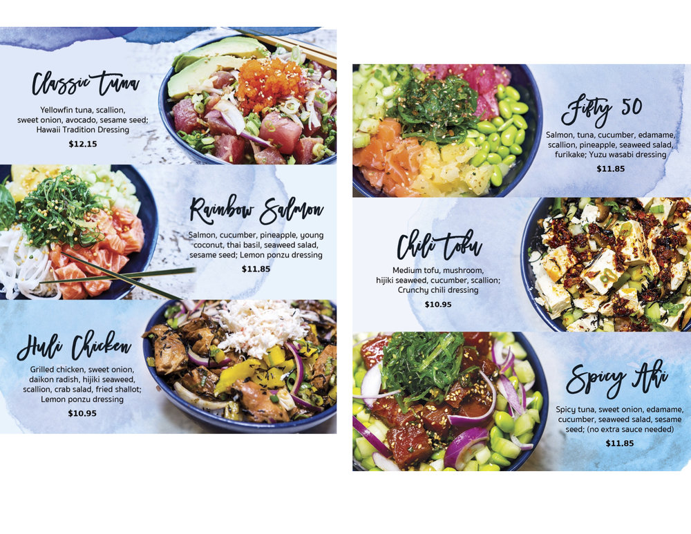 Sig Bowl Menu_website.jpg