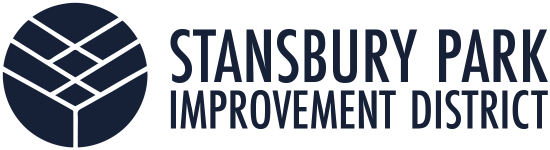Stansbury Park Improvement District