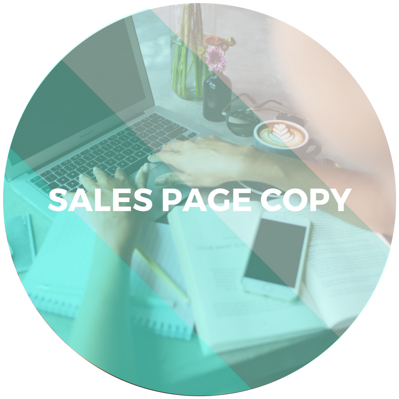 Sales PAge Copy Graphic.png