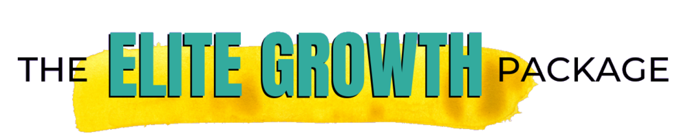 Margo Carroll Conversion Copywriter Elite Growth Retainer Package.png