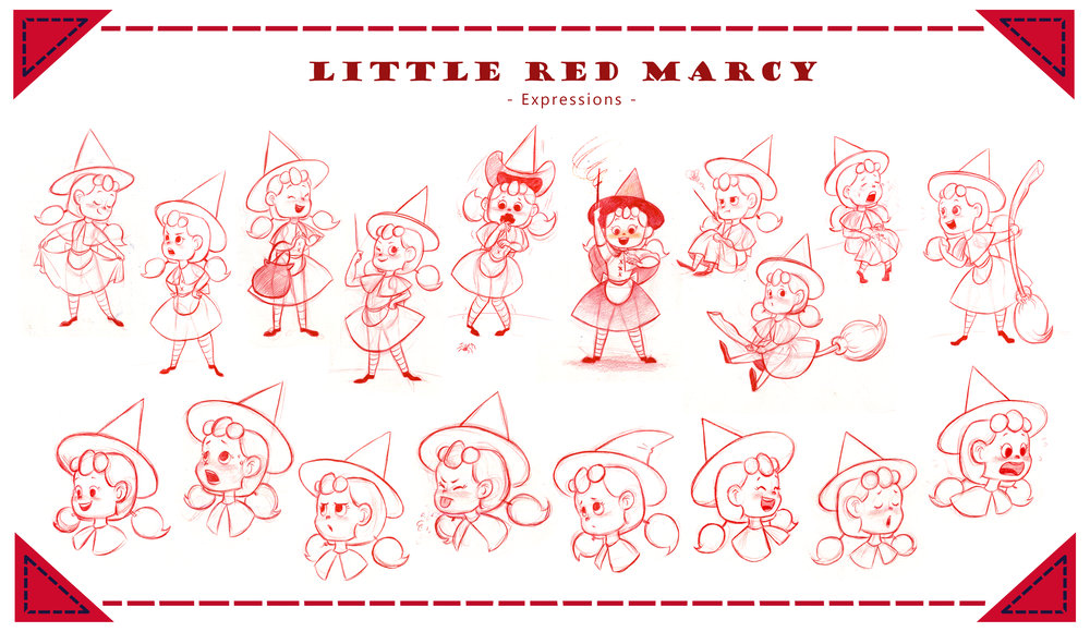 Little Red Marcy_02.jpg