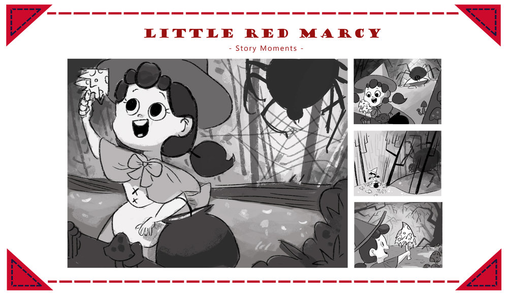 Little Red Marcy_04.jpg