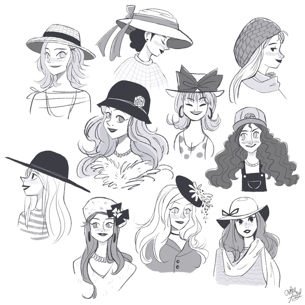 20150526_Girls and hats.jpg