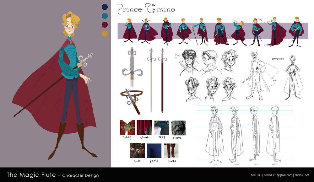 Magic Flute_02_character01.jpg