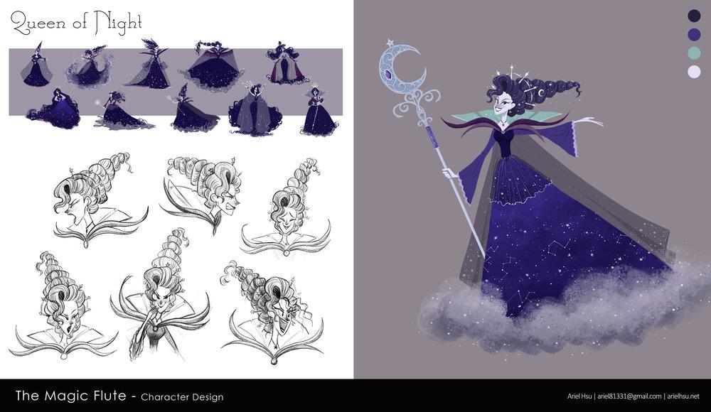 Magic Flute_02_character06.jpg