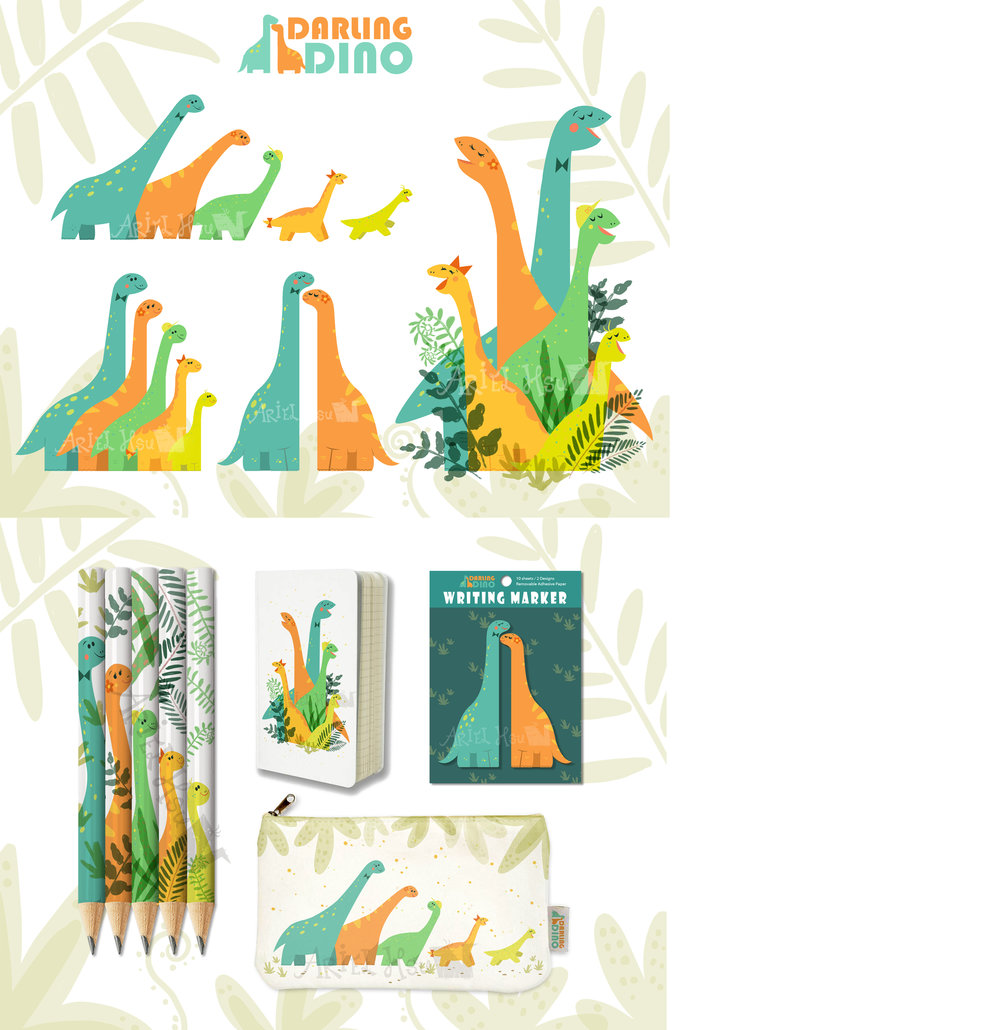 01_Darling Dino_mockup_all.jpg