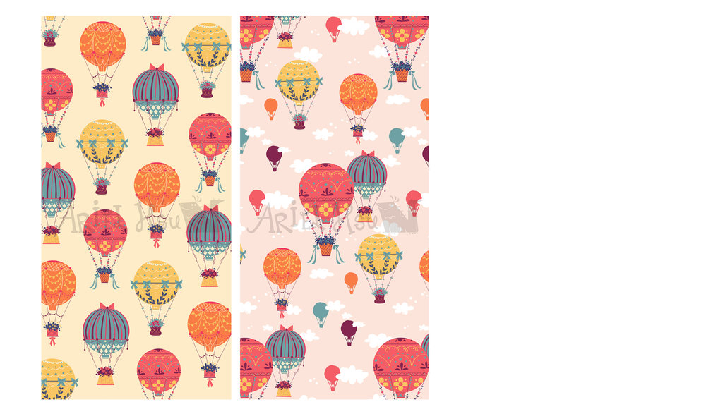 04_Hot air balloon_small02.jpg