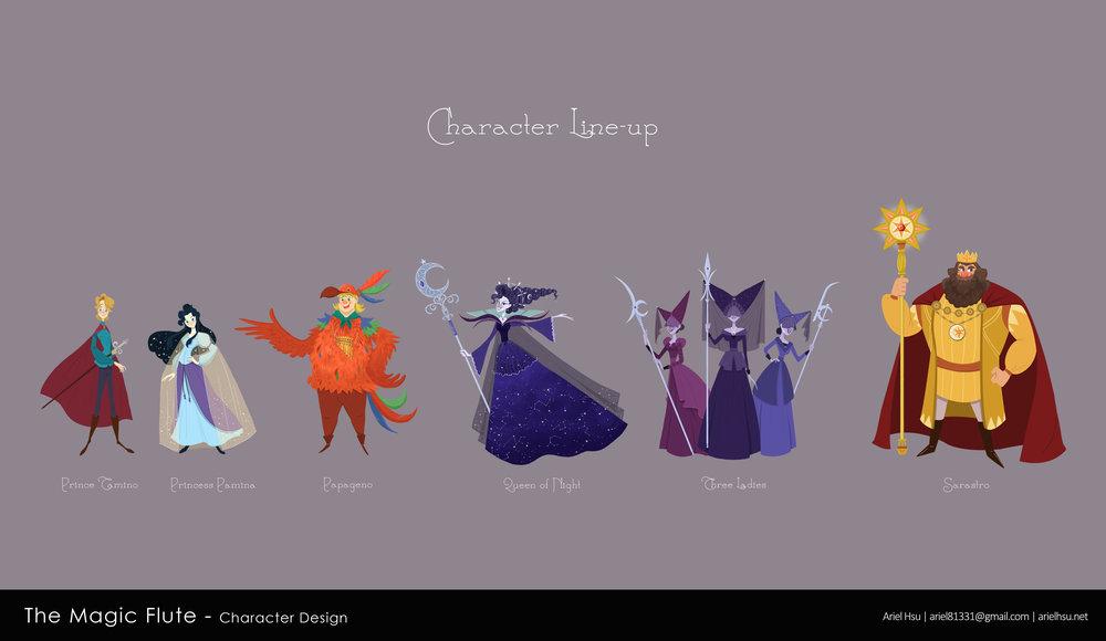 Magic Flute_02_character00.jpg