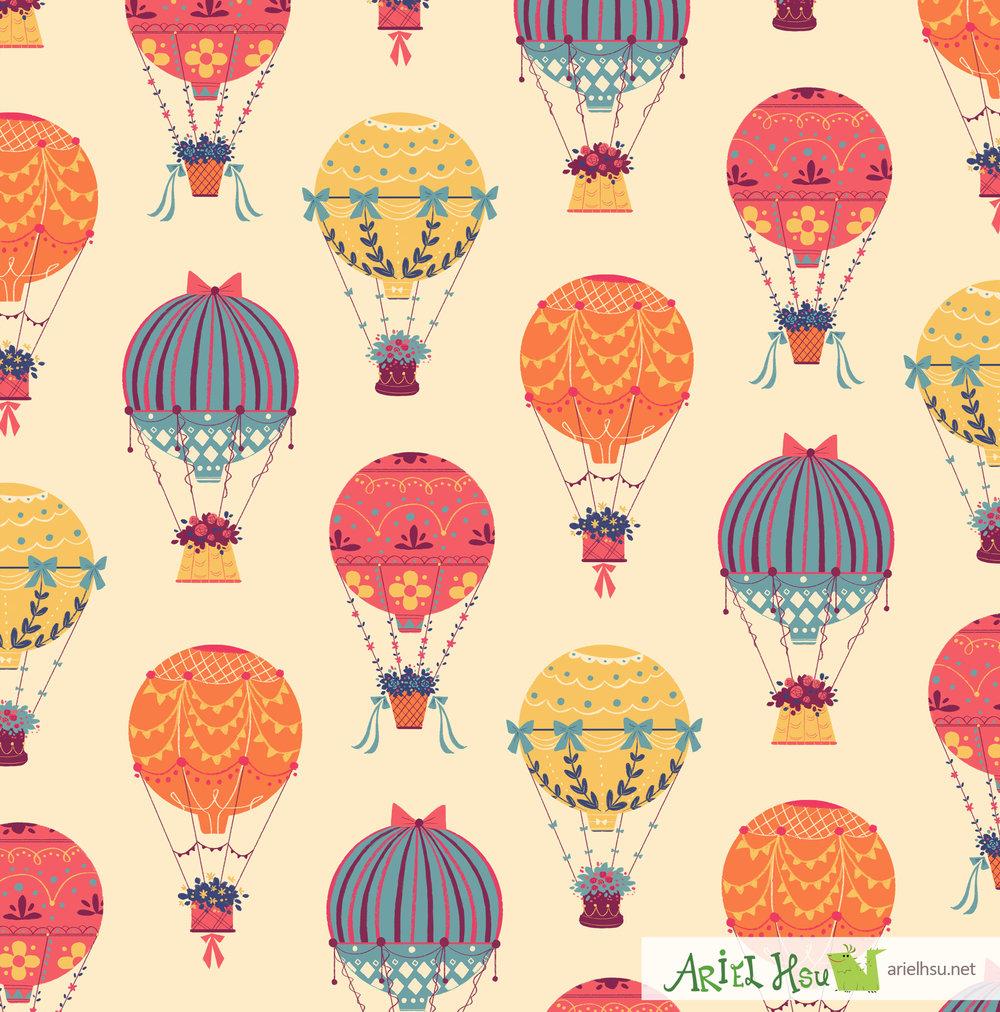pattern 04.jpg