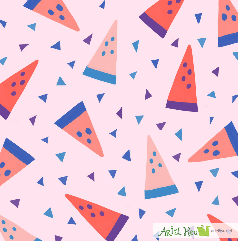 pattern 18.jpg