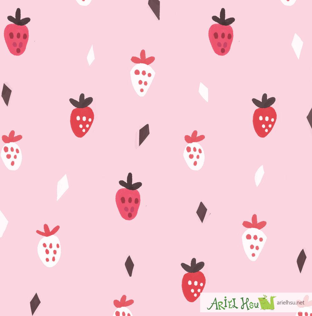 pattern 20.jpg