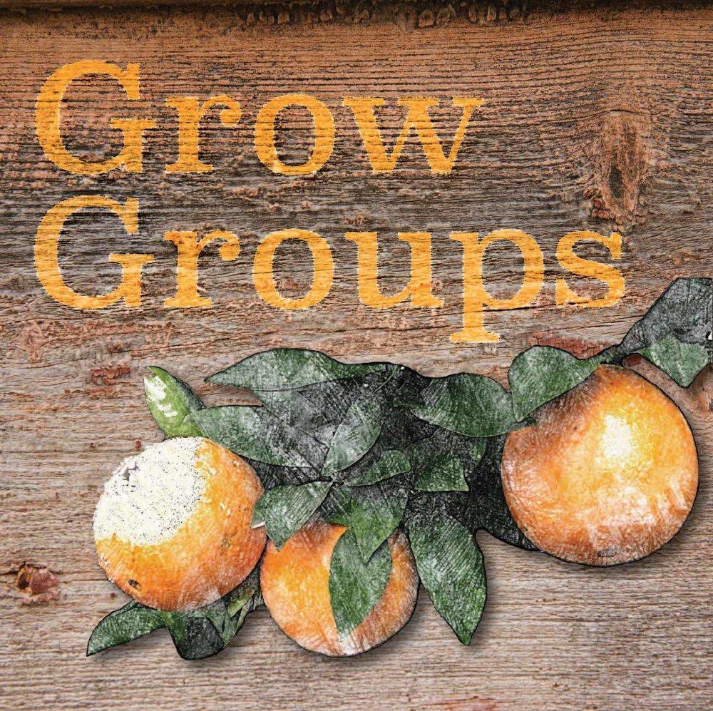 GrowGroupsArt LRes.jpg