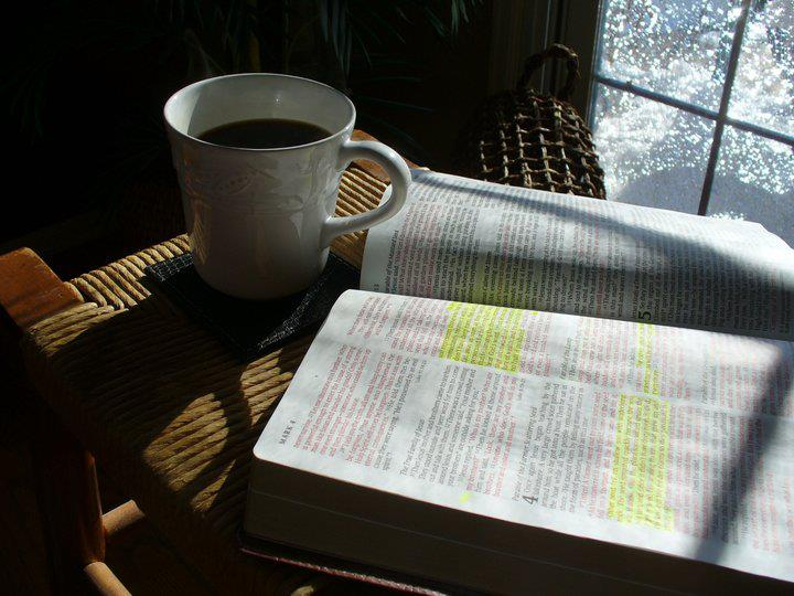 coffee-and-bible.jpg