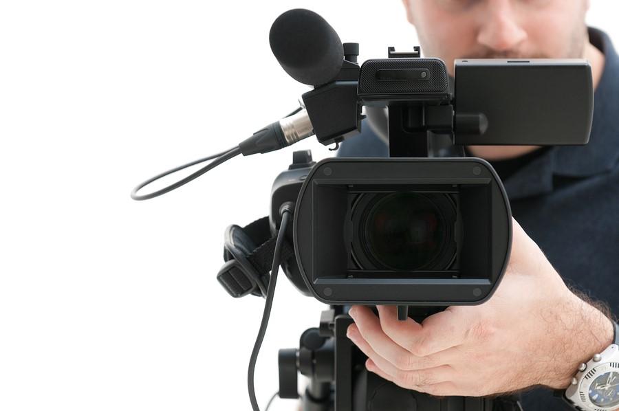 video-camera-lens.jpg