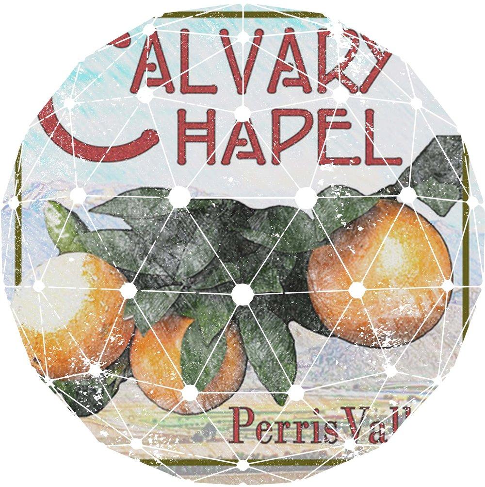 CCPV Logo 2016Final.jpg