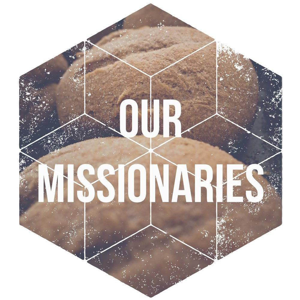 Our Missionaires.jpg