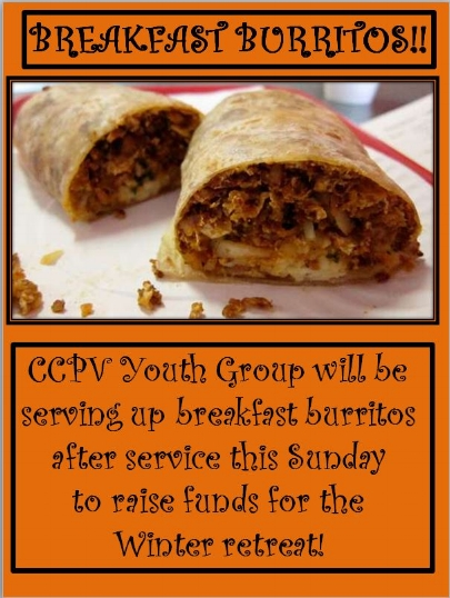 breakfast burritos.JPG