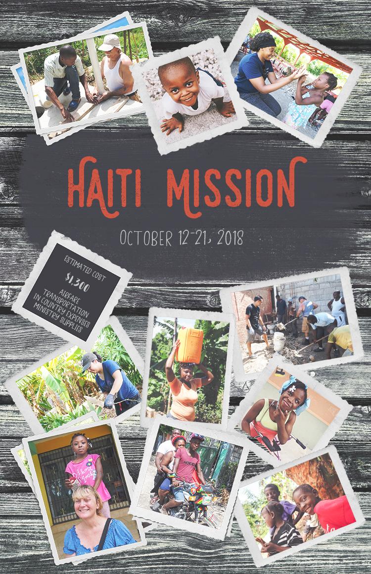 Haiti 2018 Web Image.jpg