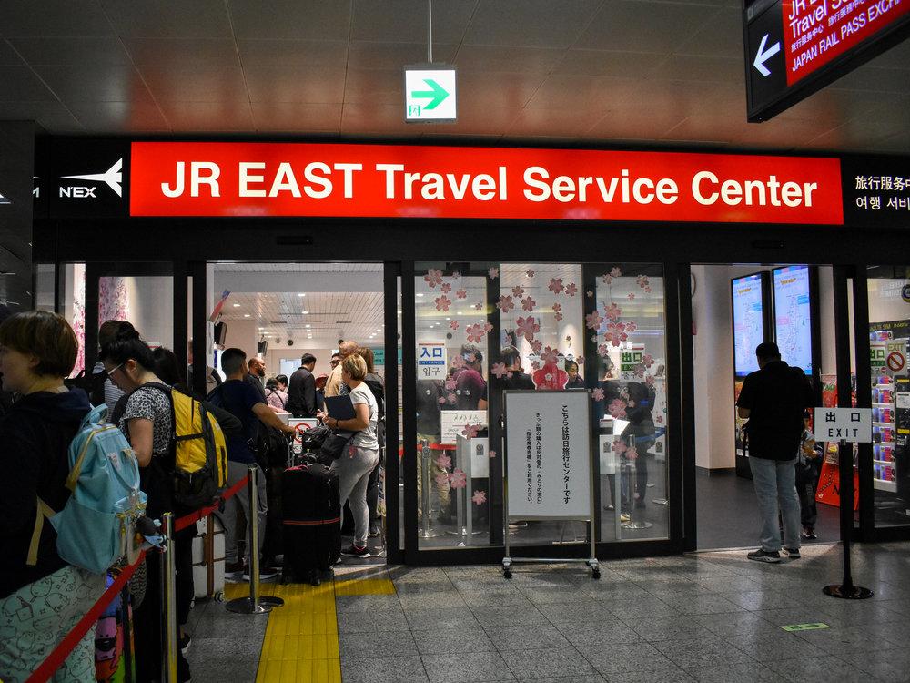 Day 1-JR line.jpg