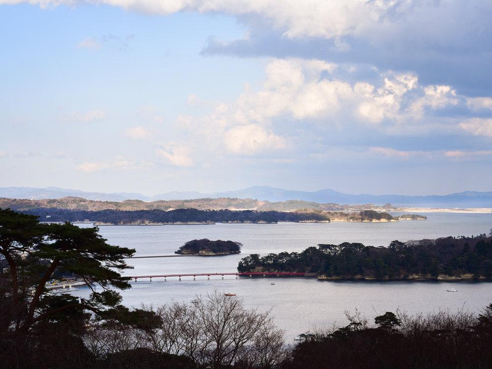 Matsushima Park.jpg
