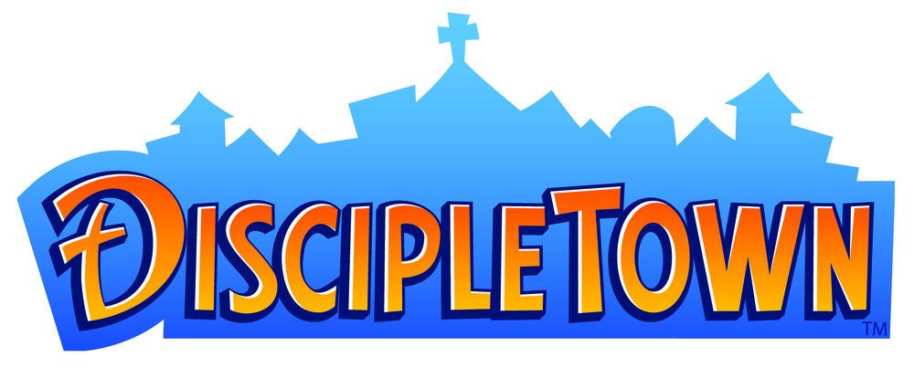 Disciple Town