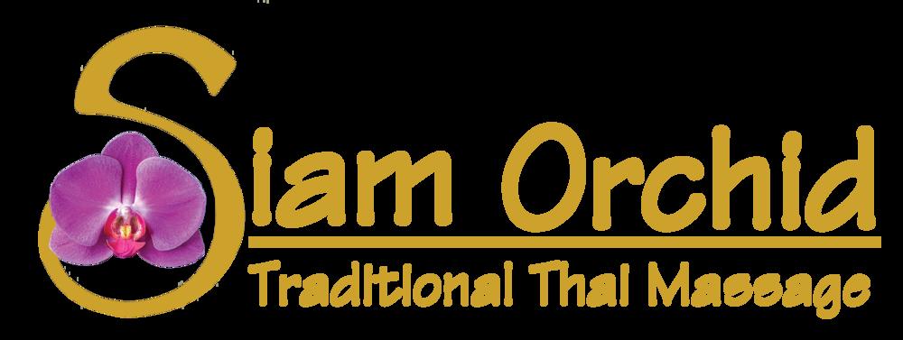 tantra malmö jinda thai massage