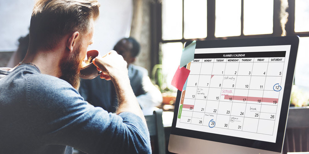 tareas-diarias-community-manager-social-media-manager-planificacion.jpg