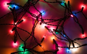 holiday-lights-300x187.jpg