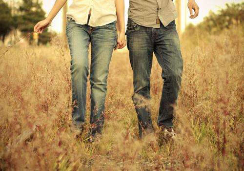 Cute-couples-_-love-18948426-500-350.jpg