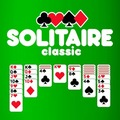 SOLITAIRE   Very fun