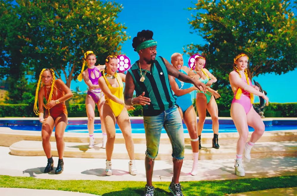 PYT-video-wale-billboard-2016-1548.jpg
