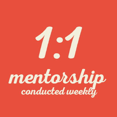 learning block - mentorship.jpg