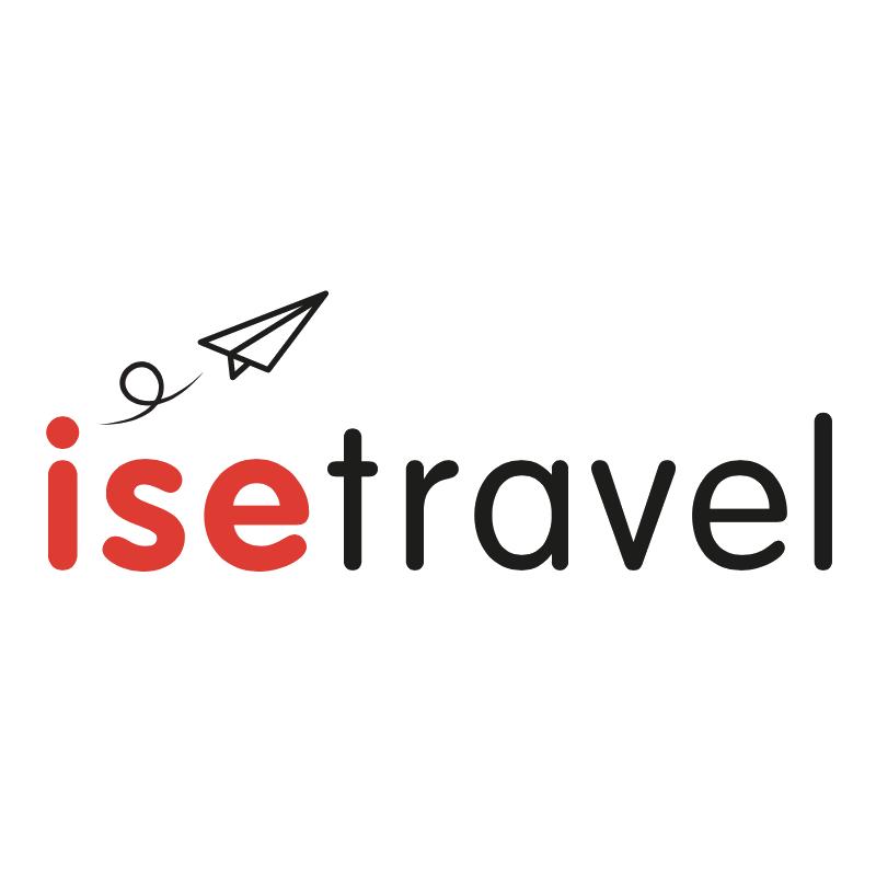 ISE Travel