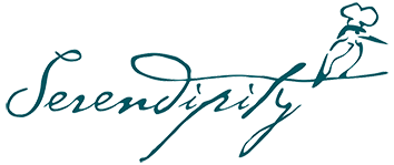 Serendipity-Logo-Resize-Large.png