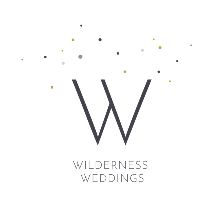 WILDERNESSWEDDINGS