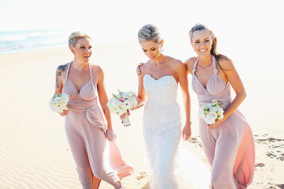 MichelleKarien-Married@The-Views-Botique-HotelSpa-Wilderness-1211.jpg