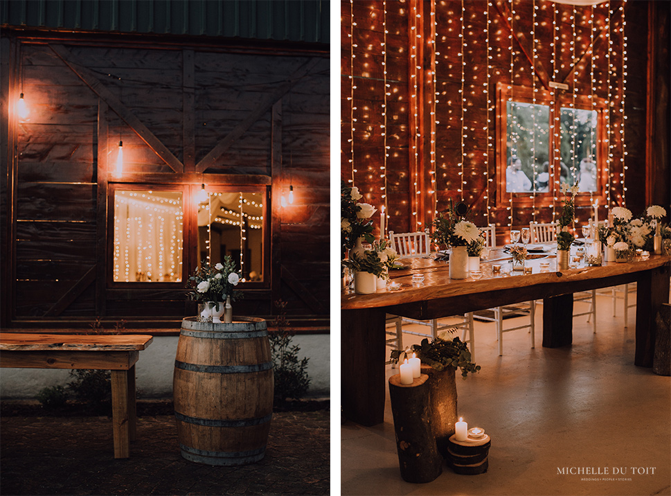 intimate-wedding-forest-venue-wilderniss-capetown-beyond-the-moon-36.jpg