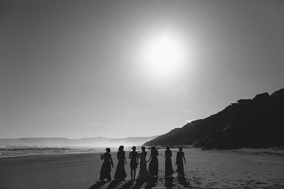 MichelleKarien-Married@The-Views-Botique-HotelSpa-Wilderness-1285.jpg