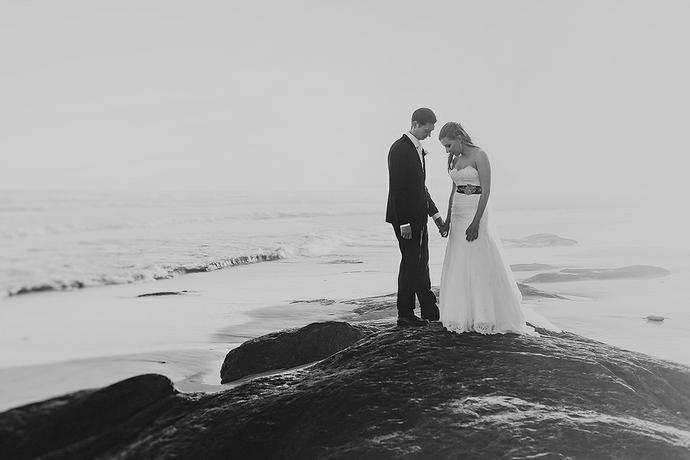 32_views_wilderness_wedding_richard__gery_690_wide.jpg