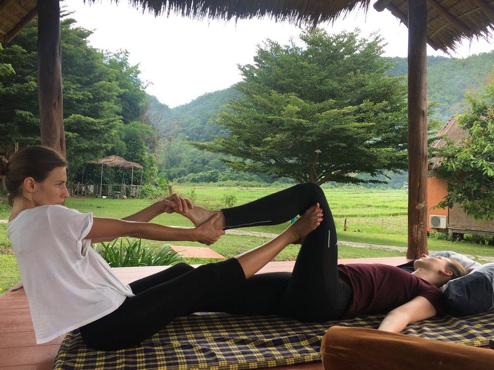 Leg Stretch.JPG