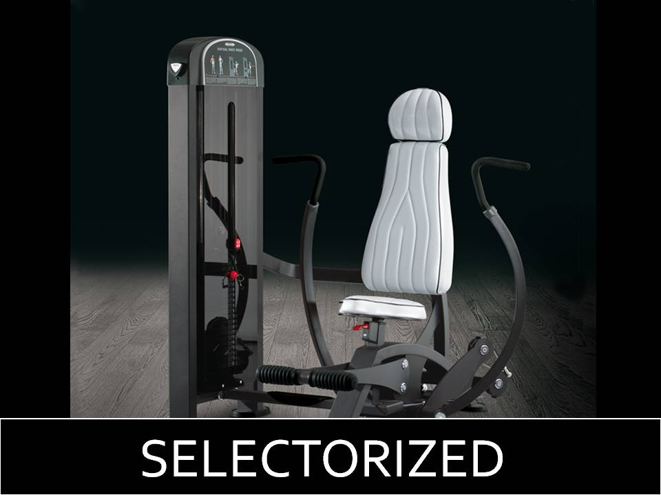 selectorized-commercial-gym-equipment