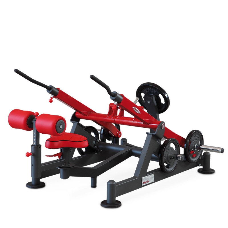 Dips Press dual system - commercial gym equipment ireland