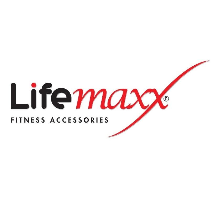 LIFEMAXX - CARDIO RANGE